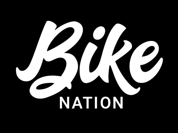 Bike Nation logotyp